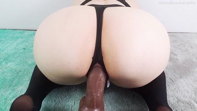 ManyVids_presents_Theredheadedrabbit_-_Horny_Maid_Fucks_Cums_On_Your_Cock.mp4.00009.jpg