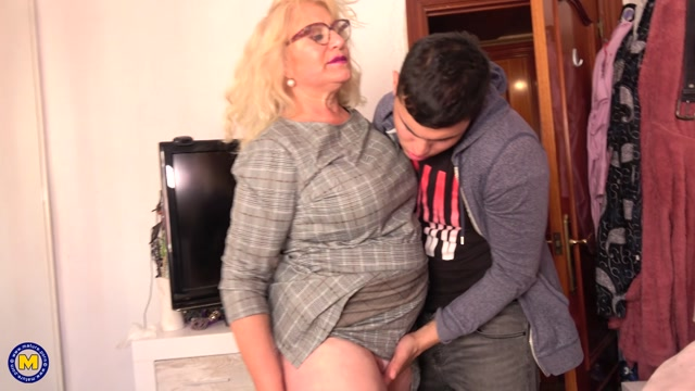 Mature.nl_presents_Senora_Fina__EU___63_.mp4.00001.jpg
