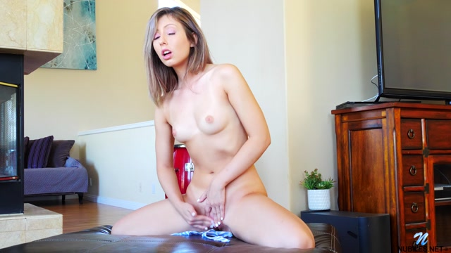 Watch Free Porno Online – Nubiles presents Daphne Dare – Dirty Daphne (MP4, FullHD, 1920×1080)