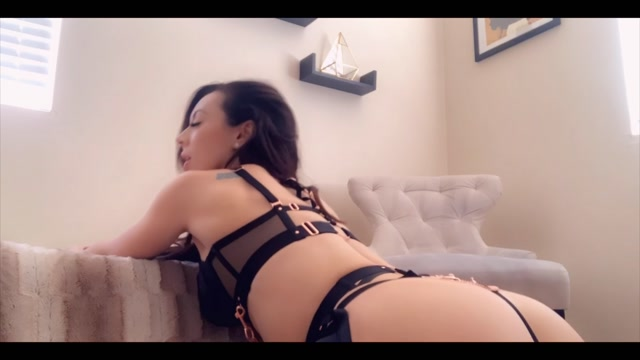 Watch Online Porn – OnlyFans presents London Lix in 2019-10-12 Imagine coming home to this (MP4, FullHD, 1920×1080)