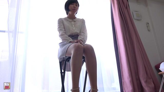 Watch Online Porn – Scat – BFJG-118 (MP4, FullHD, 1920×1080)