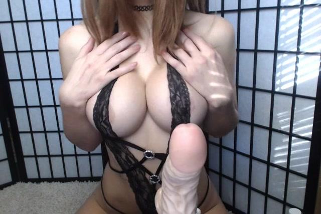 Watch Online Porn – Secret Girlfriend – Jerk Off Instruction Video (MP4, SD, 720×480)