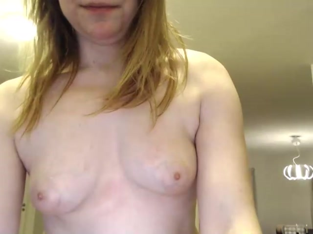 Watch Online Porn – Shemale Webcams Video for December 04, 2019 – 02 (MP4, SD, 720×540)