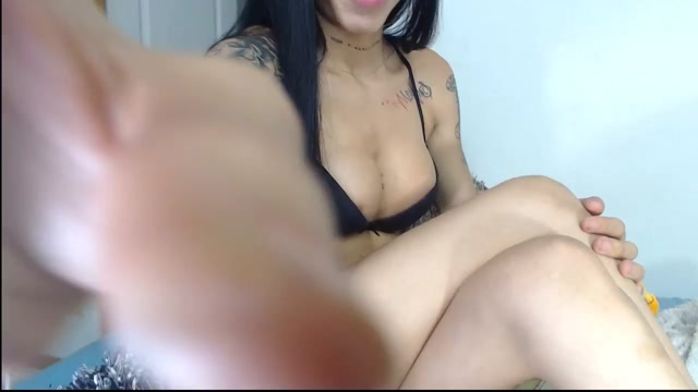 Watch Online Porn – Shemale Webcams Video for December 05, 2019 – 26 (MP4, HD, 1280×720)