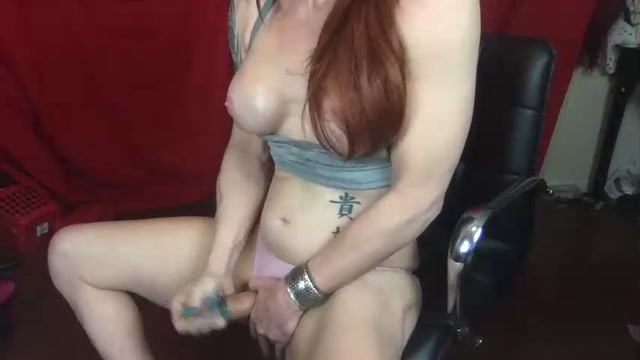 Watch Online Porn – Shemale Webcams Video for December 06, 2019 – 18 (MP4, SD, 854×480)