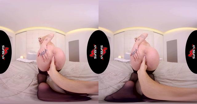 Sinsvr_presents_Pleasuring_-_Marilyn_Sugar_5K.mp4.00003.jpg