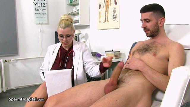 SpermHospital_-_alexa_bold_1.wmv.00004.jpg