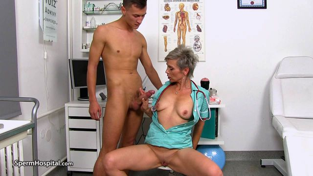 SpermHospital_-_beate_u_2.wmv.00013.jpg