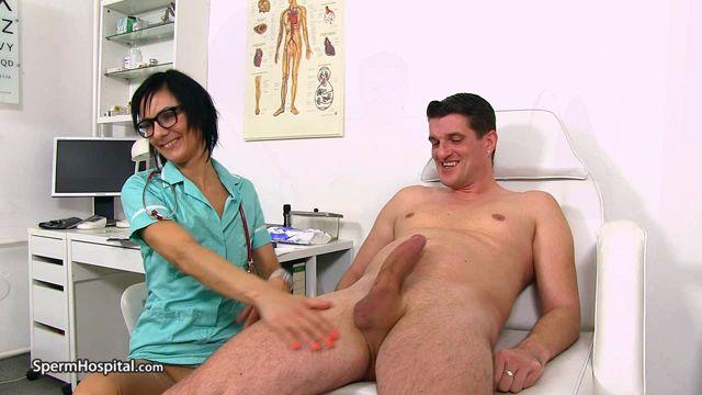 SpermHospital_-_bibi_s_1.wmv.00015.jpg