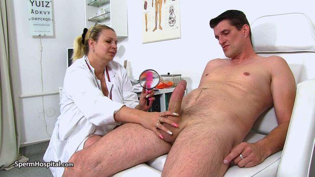 SpermHospital_-_blanka_s_1.wmv.00009.jpg