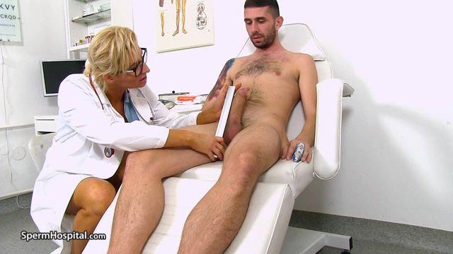 SpermHospital_-_brigitta_m_1.wmv.00007.jpg