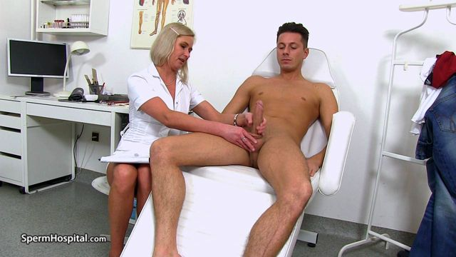SpermHospital_-_bruna_m_1.wmv.00010.jpg