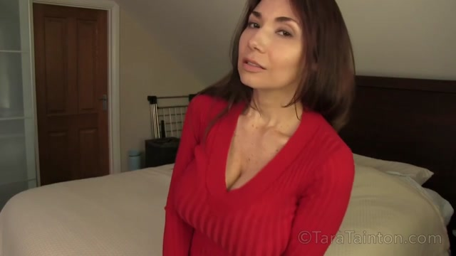 Watch Online Porn – Tara Tainton – My Mother Makes Me Do It While Dads in the Next Room (MP4, HD, 1280×720)