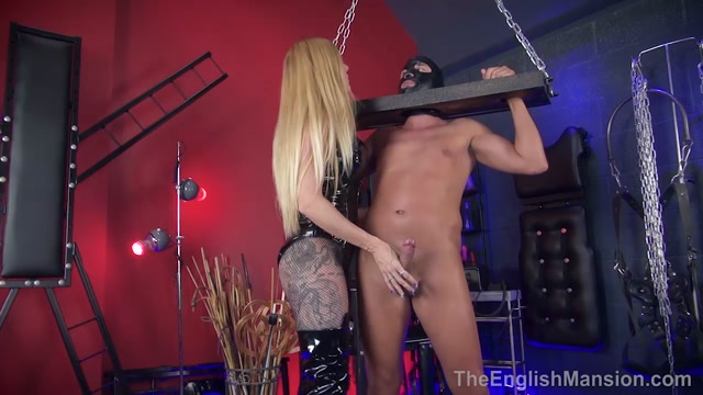 Watch Online Porn – The English Mansion – Pillory Punishment Handjob – Complete Movie – Miss Suzanna Maxwell (MP4, HD, 1280×720)
