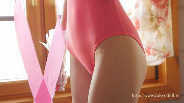Watch Online Porn – Tokyodoll.tv presents Mila A 3 (MP4, FullHD, 1920×1080)