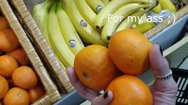 Watch Online Porn – Ukrainian teen Forest Whore dildo bottle and food sex to prolapse webcam show (MP4, HD, 1280×720)