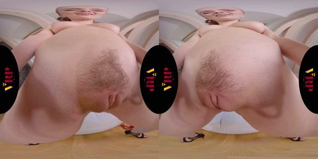 VRPfilms_presents_Pleasure_Cruze_-_Stacy_Cruz.mp4.00010.jpg