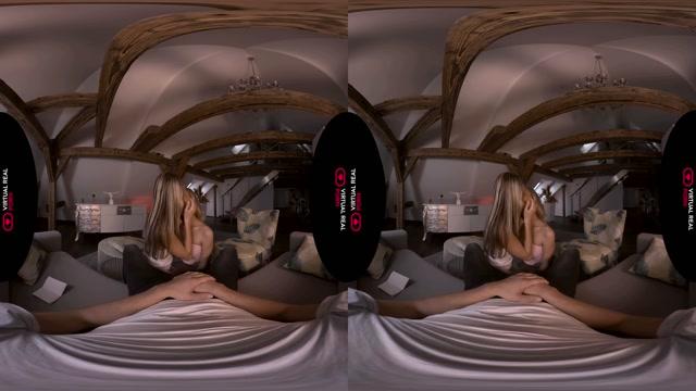 Virtualrealporn_presents_Teenage_Promise_-_Alexa_Flexy__Gina_Gerson_4K.mp4.00000.jpg