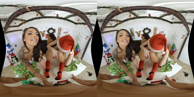Wankzvr_presents_Little_Cummer_Toy_-_Gina_Valentina__Jessie_Saint__Laney_Grey__Lexi_Luna__Vina_Sky.mp4.00003.jpg