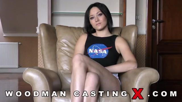 Watch Online Porn – WoodmanCastingX presents Zee Twins – Lady Zee and Sandra Zee (MP4, SD, 854×480)
