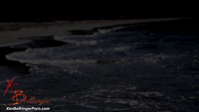 Watch Online Porn – Xev Bellringer – Mermaids- The Last Seaman (MP4, FullHD, 1920×1080)