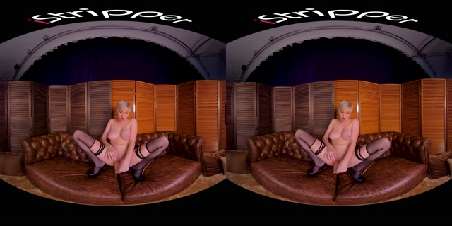 Watch Online Porn – iStripper Skye Blue (MP4, UltraHD/4K, 5400×2700)