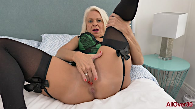 Allover30_presents_Jynn_Daor_50_years_old_Mature_Pleasure___22.01.2020.mp4.00004.jpg