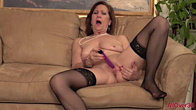 Allover30_presents_Lynn_60_years_old_Ladies_With_Toys___14.01.2020.mp4.00012.jpg