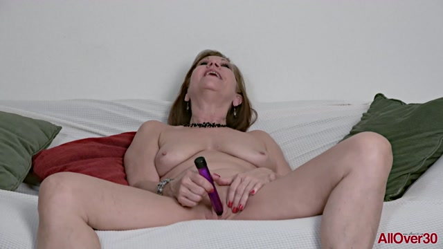 Allover30_presents_Lynn_60_years_old_Ladies_With_Toys___18.01.2020.mp4.00014.jpg