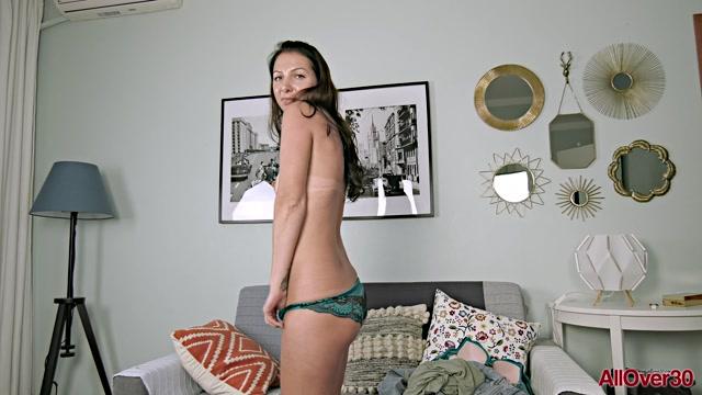 Allover30_presents_Stefa_30_years_old_Mature_Pleasure___20.01.2020.mp4.00005.jpg