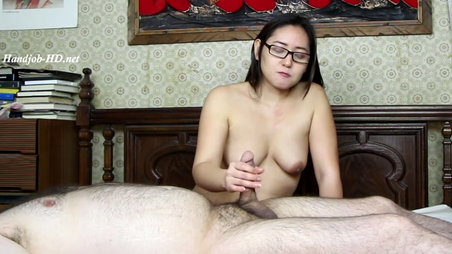 Watch Free Porno Online – Asian Samantha Loves Blowing Big Bubbles While Massaging Your Cock – Soft Fetish Hard Sex (MP4, FullHD, 1920×1080)