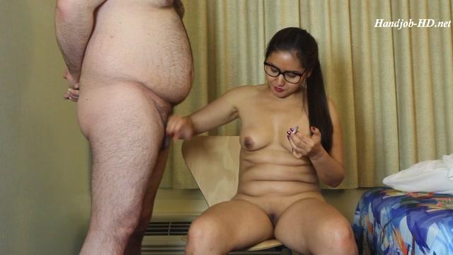 Sex video hard porno HD Hardcore