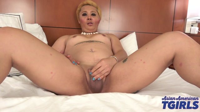 Asianamericantgirls_presents_Aphrodite_Lust__Naughty_In_Purple____29.01.2020.mp4.00015.jpg