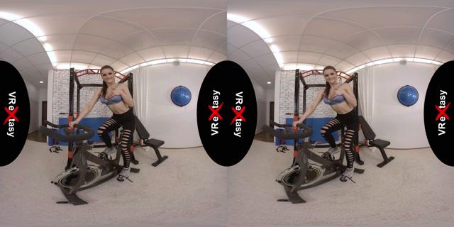 Barbara_Bieber_Masturbates_in_Fitness_Centre_6K.mp4.00003.jpg