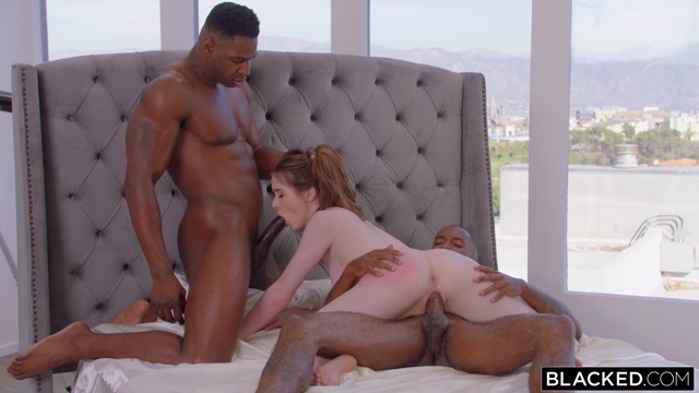 Watch Free Porno Online – Blacked presents Hazel Moore in Impulsiveness – 10.01.2020 (MP4, HD, 1280×720)
