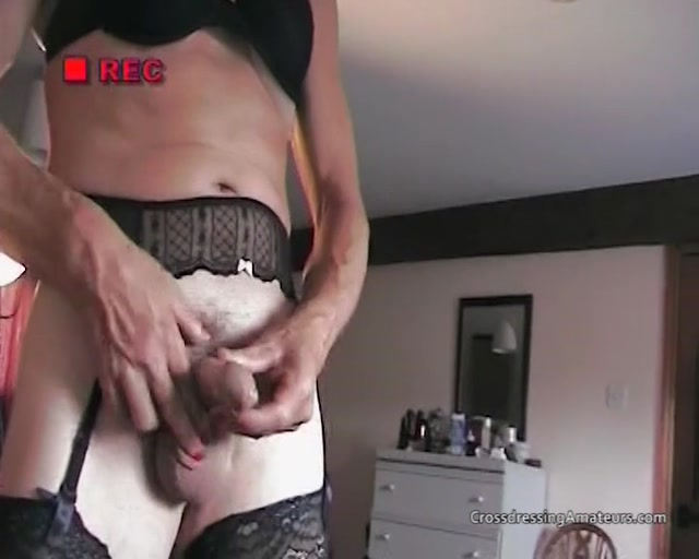 CrossdressingAmateurs_presents_Granny_with_two_cross_dressers.mp4.00006.jpg