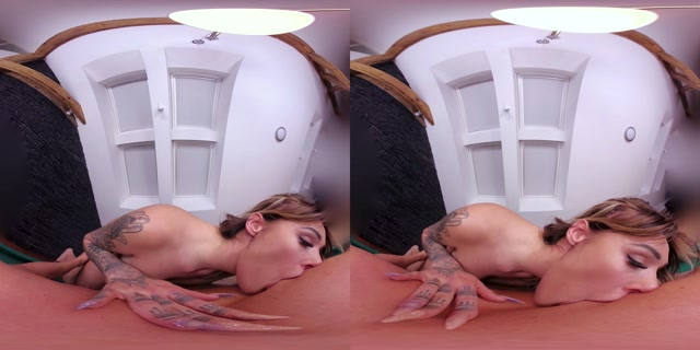 Czechvr_presents_VR_327_Balls_to_Play_With_-_Daisy_Lee_5K.mp4.00012.jpg