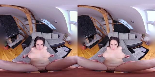 Czechvrcasting_presents_VR_Casting_167_Busty_Babe_-_Jamela__Anabelle_Lili__5K.mp4.00015.jpg