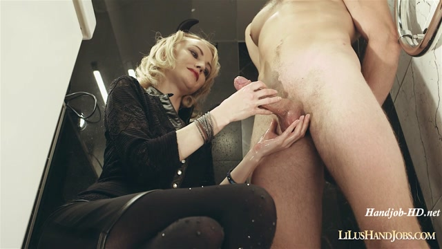 Watch Online Porn – Double CumShot HandJob 40 – Edge Torture – I JERK OFF 100 Strangers hommme HJ (MP4, HD, 1280×720)