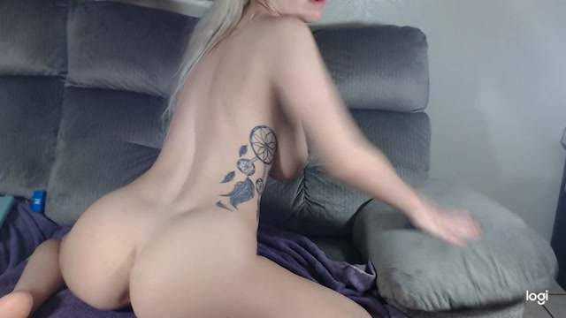 Elektra_Eva_-_Twerking_My_Big_Ass.mp4.00006.jpg