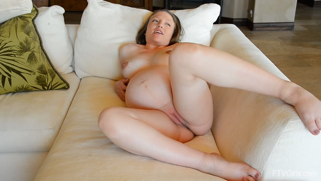FTVGirls_presents_Audrey_in_8_Months_Pregnant_-_She_s_Almost_Due_2_-_25.01.2020.mp4.00009.jpg