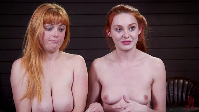 FamiliesTied_presents_Lacy_Lennon__Penny_Pax_-_Bad_Habits__New_Year_s_Resolution_Lands_Family_in_Latex_Anal_Training___01.01.2020.mp4.00015.jpg