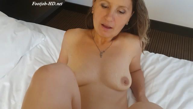 Footjob_interracial_threesome_cum_on_fee_-_Olga_Love.mp4.00015.jpg