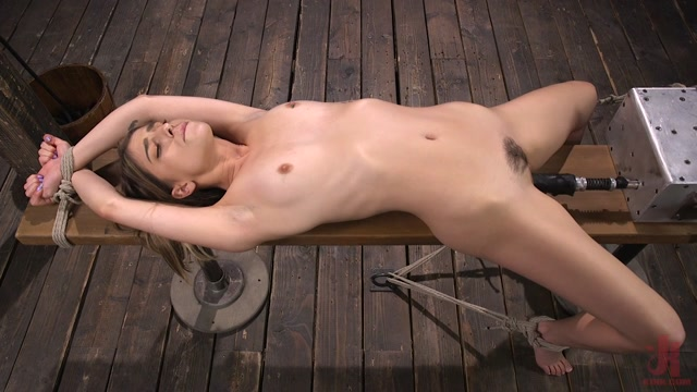 FuckingMachines_presents_Kristen_Scott_Bound_and_Machine_Fucked_Into_Nonstop_Orgasms___01.01.2020.mp4.00005.jpg