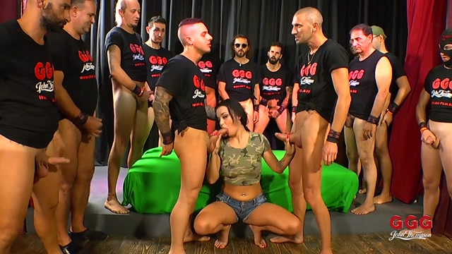 GGG_presents_Lilit_Sweet-_Frech_und_Spermageil_-_Naughty_and_Cum_Horny___16.01.2020.mp4.00009.jpg