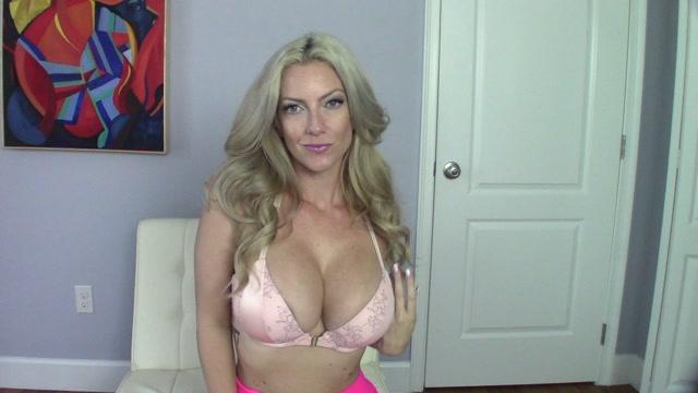 Watch Free Porno Online – Goddess Gwen – My Big Tits Really Do Own You (MP4, FullHD, 1920×1080)