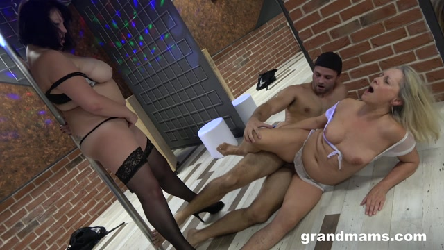 GrandMams_presents_Grandmas_Threesome_Part_1.mp4.00011.jpg