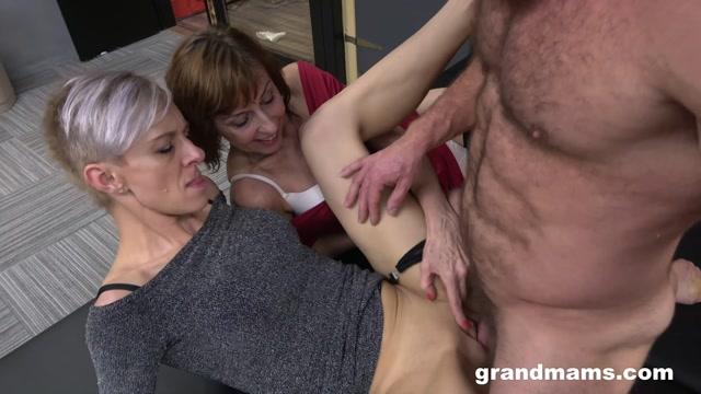 GrandMams_presents_Grandmas_Threesome_Part_3.mp4.00004.jpg
