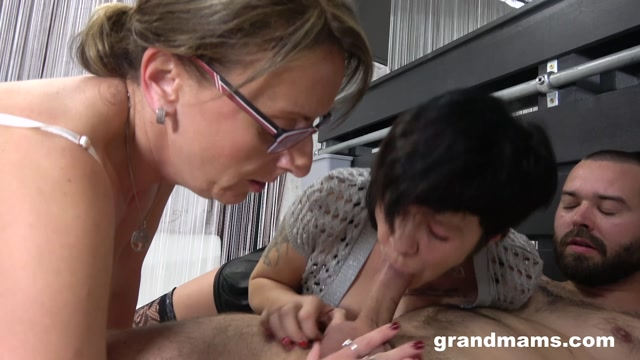 GrandMams_presents_Grandmas_Threesome_Part_4.mp4.00014.jpg