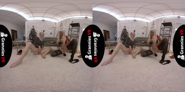 GranniesVR_presents_Belinda_Bee__Lady_Gendolina_in_Join_Us.mp4.00002.jpg